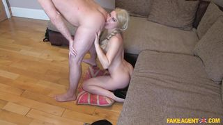 provocative jasmine gets really horny