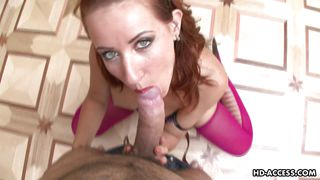 cock sucking sluts are in hd now!