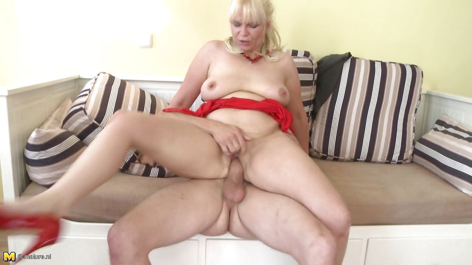 mature sex foto cecky