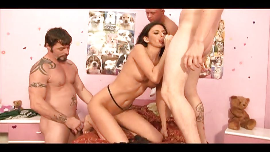 Free porn throat fucked free clips