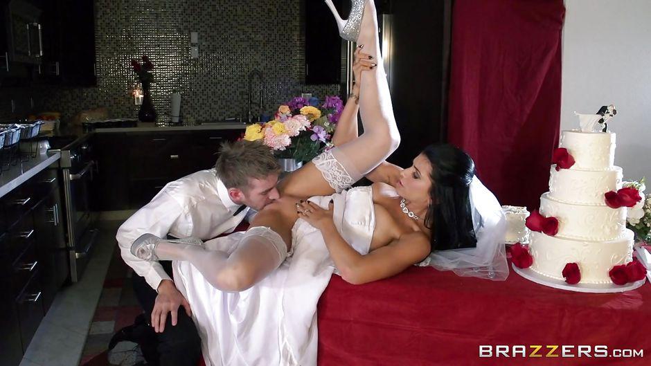 veb-porno-roliki-onlayn