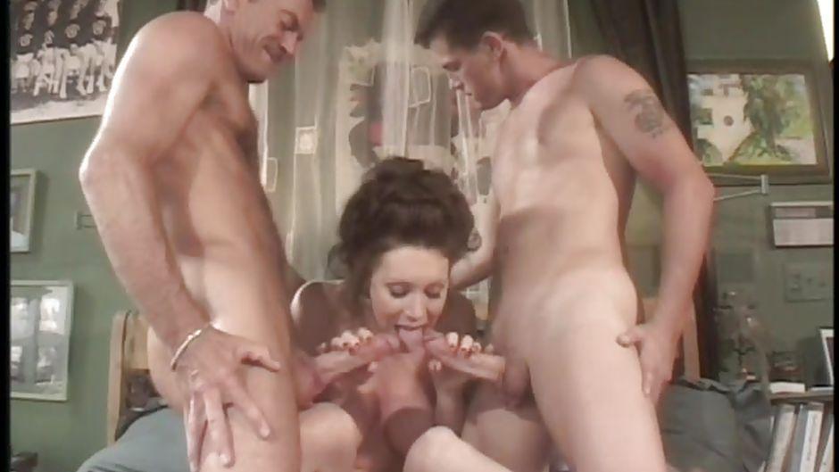 onlayn-klasichne-porno