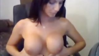 real live webcam masturbation recorded