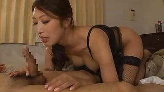 japanese hot mature