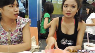 naughty filipina girl wants some action