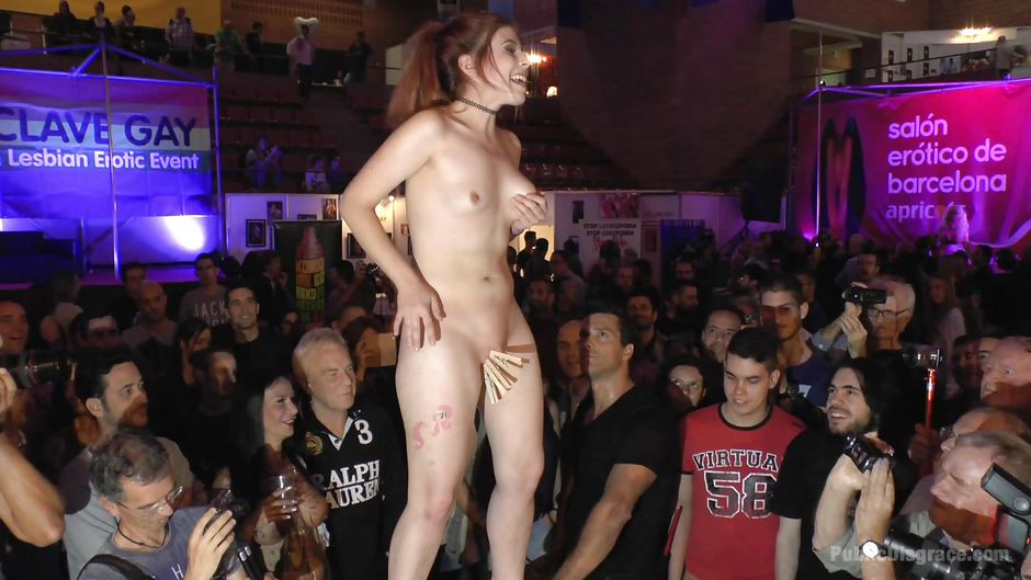 Work dancer and Free download xxx porn 3gp you ain't