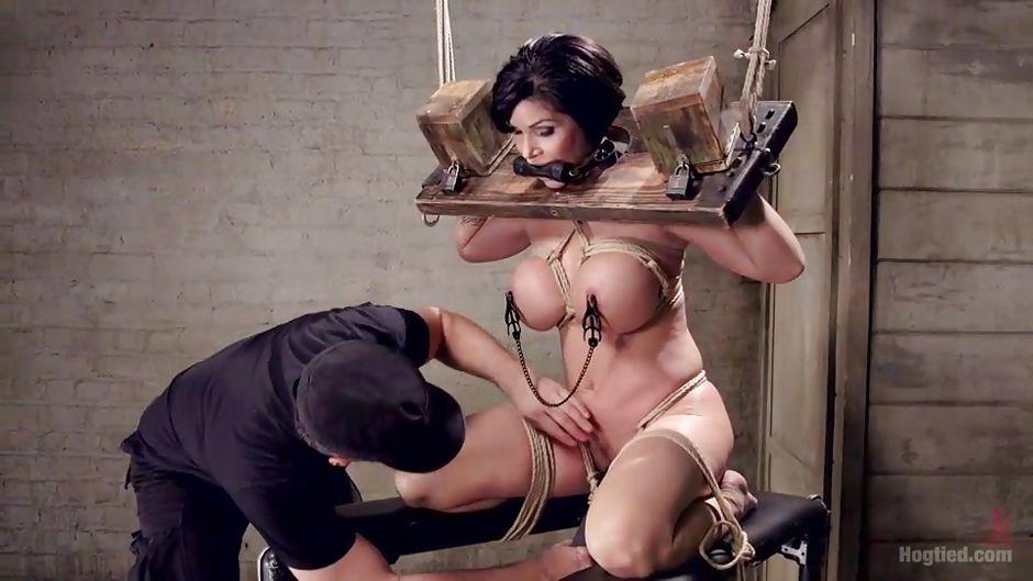 video girl xxx porn sexy virgim