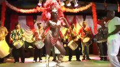 brazilian carneval groupsex