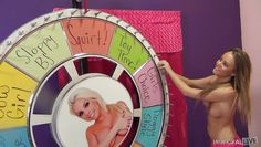 spin the wheel for sex
