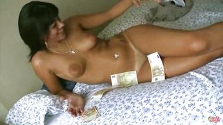 puta locura hot latina fucks for easy cash