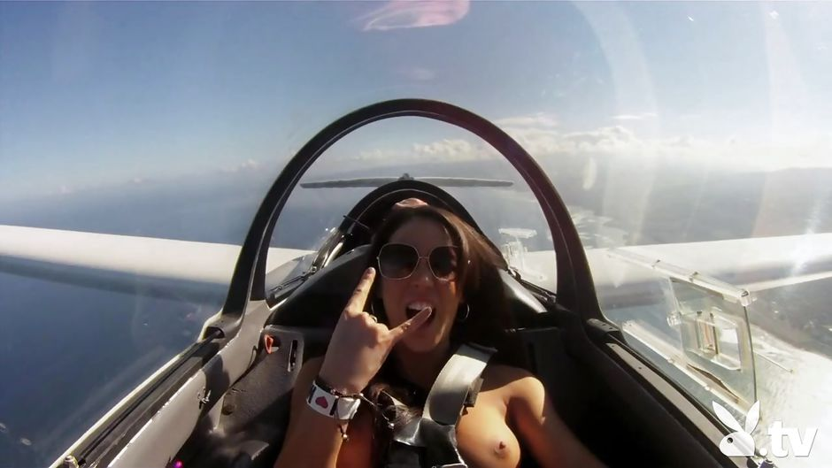 Nude babe air plane, girls spain pics sex
