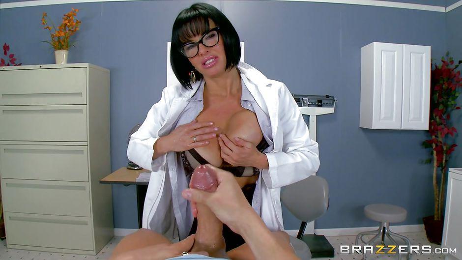 SKEET SKEEEEEEEEET doctor sex adventures can blow