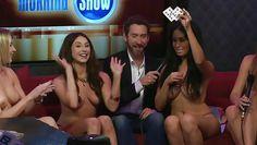 stick a card between my titties @ season 1, ep. 297