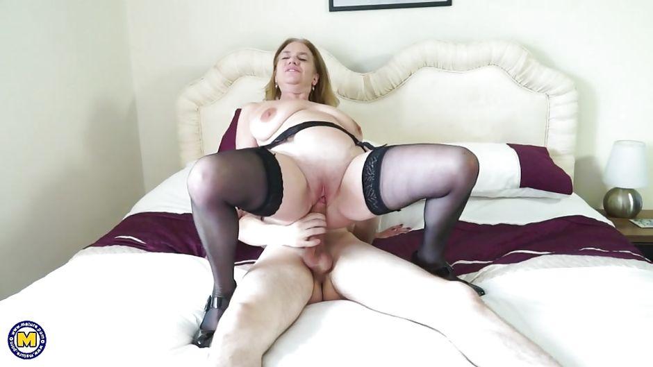Kim sharma sexy fucking