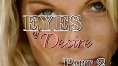got caught cheating @ eyes of desire 2