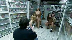 ny porn industry @ ep. 72