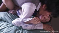 asian teen fucked hard