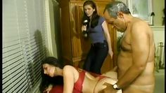 professional reliable gang bang @ sexcetera ep. 27