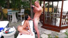 lela star likes it big