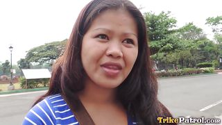 friendly filipina wants to ride cock