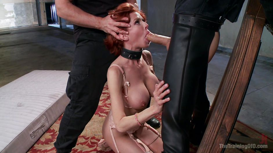 Remarkable, Pics doctor fuck girl sex All