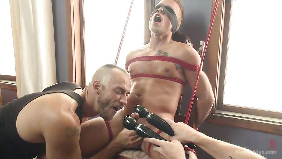bdms filme erotik gay geschichten