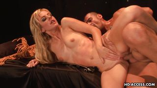 hot angela gets pounded hard