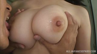 marina sucking cock