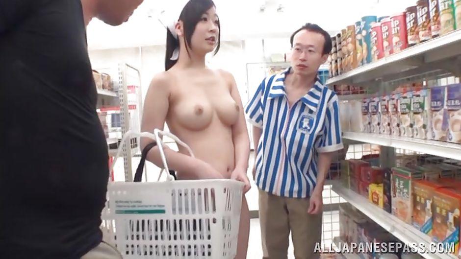 naked body of chennai girls