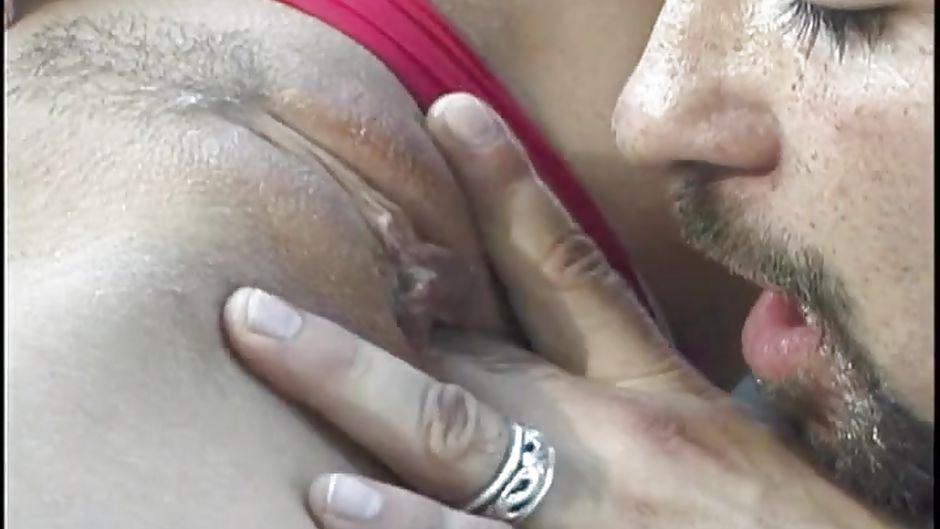 mnogo-lesbiyanok-smotret