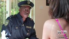 wcp club tori black knows hot to avoid jail