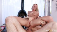 fucked until she squirts