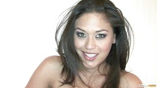 sensual astrid gets banged hard
