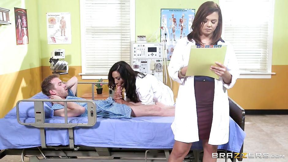 doctor-fuck-patient-movies-drunk-and