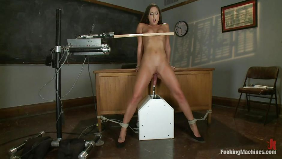 porno-video-onlayn-horoshiy-minet