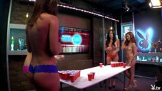 watch sexy ladies strip on morning show @ season 1 ep. 545
