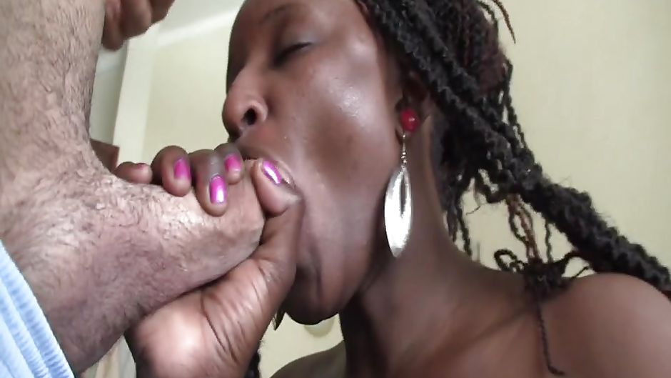 East african tube porn remarkable topic