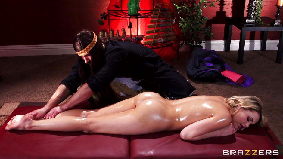 bil sex sex massage lyngby