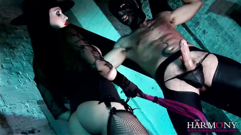 rab-i-gospozha-porno-filmi