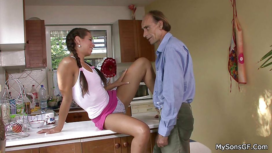 fuck-my-pussy-old-man