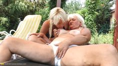 old&young but both horny