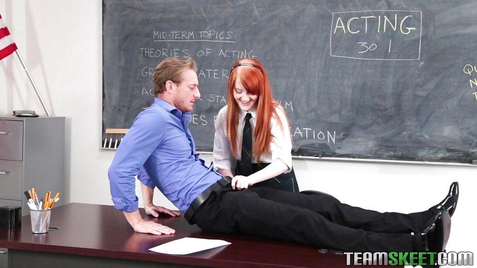Adult christi corpus erotic massage
