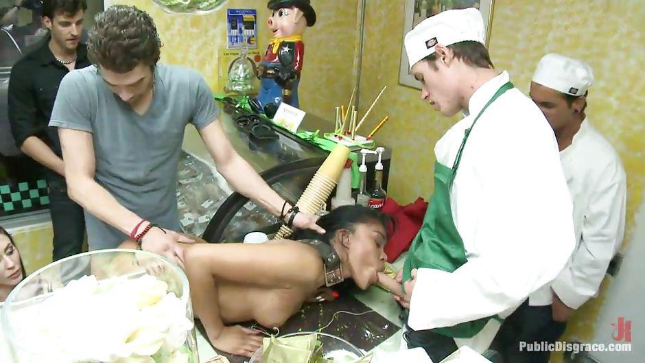 sex-slaves-fucking-asian-guys-white-girls-interracial-sex