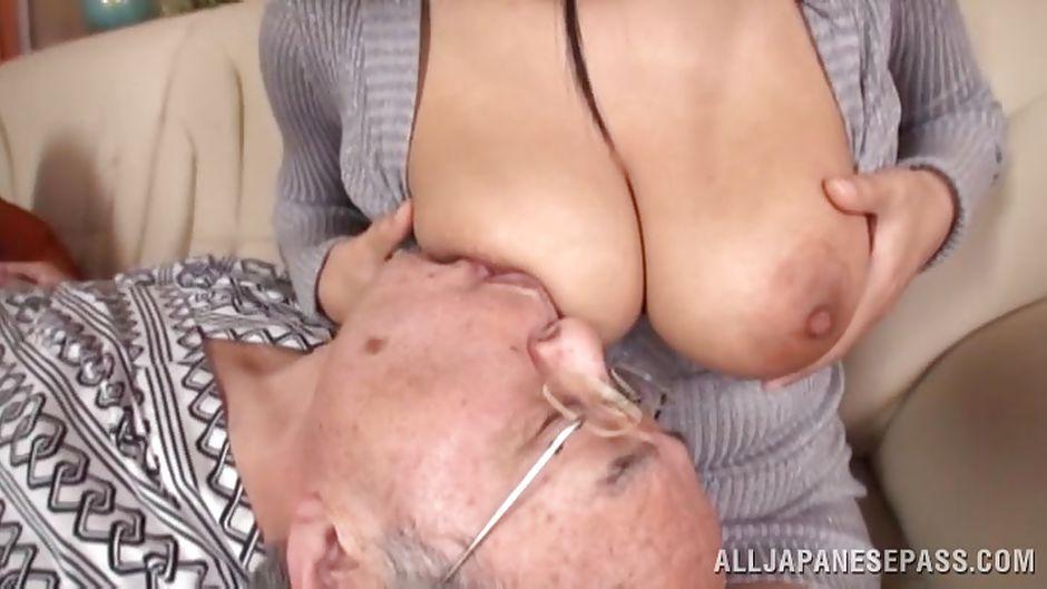 Congratulate, your bigtit midget girl fuck oldman helpful