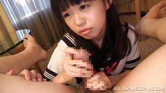 asian slutty teen wants to get laid