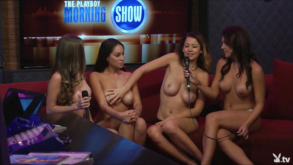 double d day season ep hd from playboy tv