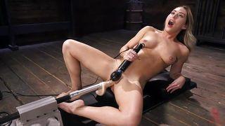 Machine sex tgp free movie