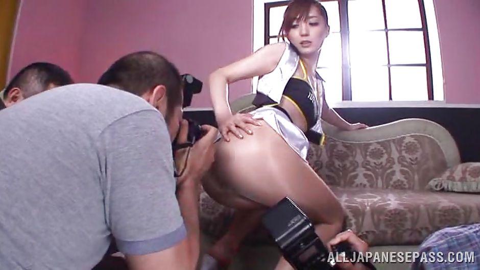 Free homemade videos of mature public sex