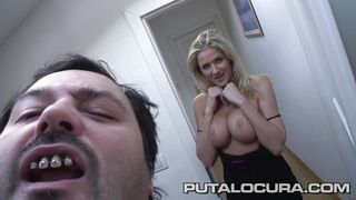 puta locura beautiful busty jane darling riding torbe