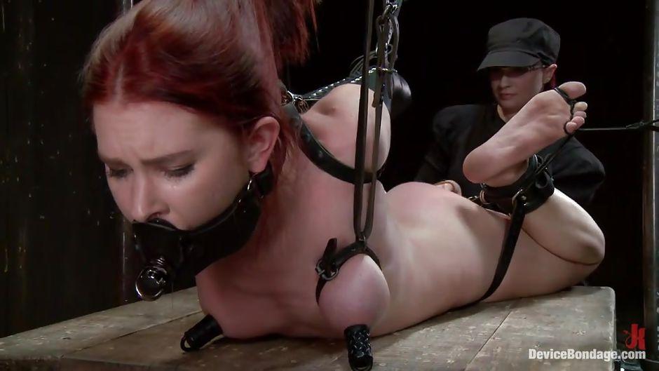 Erotic Pix Lauren phillips galleries